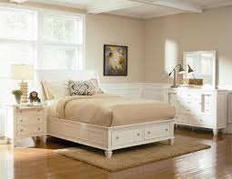 white bedroom furniture queen size including
