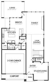 House is modern choice for a narrow lot   Fredericksburg com  Home    House is modern choice for a narrow lot