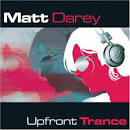 Upfront Trance