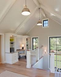 1000 ideas about attic office on pinterest attic office space attic spaces and offices attic office ideas