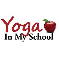 Yoga In My School
