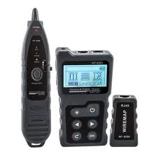 Best value <b>lan cable tester</b>
