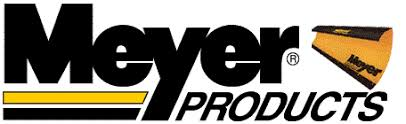 Meyer - Tilt & Sons Landscape Supplies & Installation - images?q=tbn:ANd9GcS7FL5IYKrJckU6-AsmrSZrjfYdlmxUYnShuJe7xBfqe3vMQArb