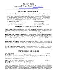 examples of warehouse resumes resume examples shipping resume restaurant manager resume skills unforgettable assistant manager warehouse distribution manager resume sample assistant warehouse manager resume