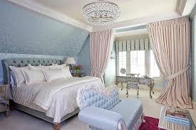 blue bedroom ideas with vintage style blue vintage style bedroom