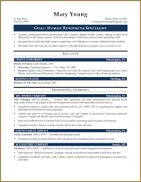 resume sample   jumbocover infothis resume is the copyrighted property of resumepower com the resume