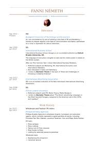 pr resume resume objective public relations resume objective career job wholesale and fashion pr intern resume pr resume template