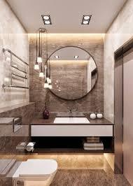 санузел, дизайн <b>ванной</b>, <b>зеркало</b> в <b>ванной</b> (с изображениями ...