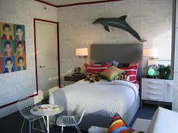 bedroom designs interesting designer childrens furniture