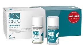 ON care DENSI-<b>FILL</b> treatment <b>Двухкомпонентный филлер</b> для ...