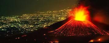Risultati immagini per foto vulcano etna