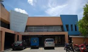 huge accessible office space for rent in cebu accessible office space