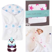 <b>Kids comfort</b> - Махровые <b>полотенца</b> от американской фирмы ...