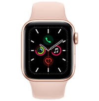 <b>Apple Watch</b> | Apple smartwatch and accessories | Rogers