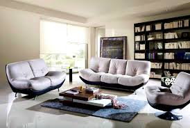 bathroomappealing furniture for a living room at small decorating ideas rooms vaulted ceilings nor drop dead baby furniture for less