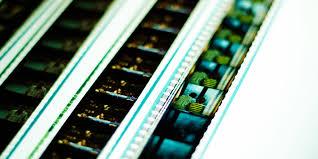 film image journal the myth of independent film essay by craig detweiler