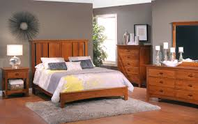 classic inspiration of mission style bedroom furniture for decorating ideas exciting modern bedroom interior ideas bedroom set light wood vera