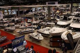Boat Sales Jump in 2012 - Florida Insurance Quotes