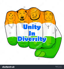 different people different strengths clipart clipartfest save to a lightbox