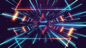 Image result for futuristic
