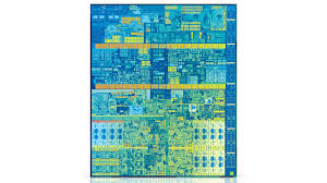 Intel Kaby Lake announced as the <b>7th generation Core</b> processor ...