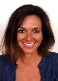 Frau Dr. <b>Claire Lang</b>. E-Mail: c.lang@anna-schmidt-schule.de - Foto-63_Kopie