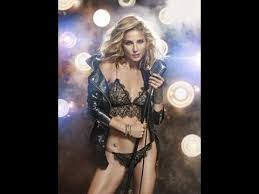 Elsa Pataky For Woman Secret Images?q=tbn:ANd9GcS7I0Wn_jmInLduVifnBGoH8k_AnPhIuPembzuv1QFczFiZYdpKXQ
