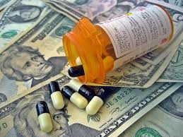 medicare paid for drugs after patients had died report finds photo by flickr user images of money