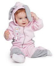 Купить <b>комплекты</b> для младенцев <b>Babyglory</b> в интернет-магазине ...
