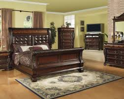 expensive bedroom furniture 21xocasw bedroom furniture expensive