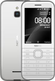 <b>Кнопочные телефоны</b> - купить <b>кнопочный телефон</b>, цены на ...