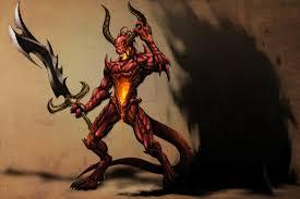 the demon and the human.((open/need a women.)) - Page 8 Images?q=tbn:ANd9GcS7Iu9_IMdAa1_6lV3BO8aCzAEmS3L_spG_9WAuH3JCn5Jwkul1xQ