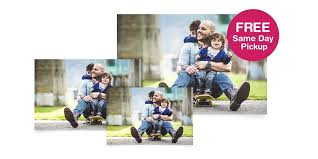 Same Day Photo - Order and Pick Up Today | Walgreens Photo