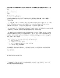 invitation letter sample service resume invitation letter sample sample invitation letters sample letter templates sample invitation letter for