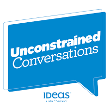 Unconstrained Conversations – An IDeaS Podcast