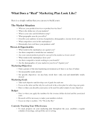 business plan template cover page resume writing resume business plan template cover page business plan software business plan template of realtor marketing