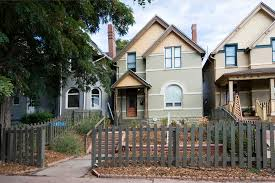 our 10 best columbus oh mortgage brokers angie s list how to be a competitive homebuyer in 2017