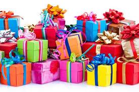 Купить оригинальные подарки, прикольные, для мужчин, женщин ...