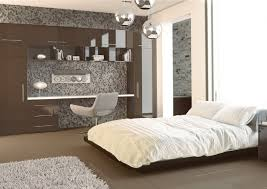 fitted bedrooms bespoke wardrobes furniture bedroom furniture east anglia bedroom furniture east anglia