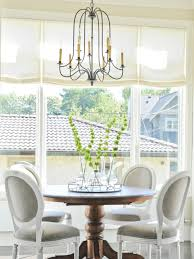 round back dining chairs round back chair ideas pictures remodel and decor