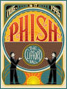 The Clifford Ball album by Phish
