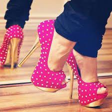 %name صور شوزات و احذية بكعوب عالية high heels shoes حديثة