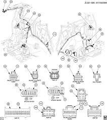 2007 saturn vue stereo wiring diagram wiring diagram and hernes 2005 saturn ion stereo wiring diagram and hernes
