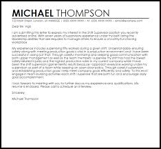 Template Sample Basic Cover Letter Examples Modern Resume     Rufoot Resumes  Esay  and Templates resume cover letter sample for management multiresumeexample com       construction management cover letter
