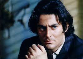 mohammad reza golzar. tv 8'de yayınlanan boutique filmi ile didar-ı şahanesini temaşa eylediğimiz iranlı müzisyen ve oyuncu. henüz türk televizyonlarında ... - mohammad-reza-golzar_101037