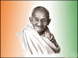 mahatma gandhi essay essay on the childhood of a great man publishyourarticles net essay on the childhood of a great man publishyourarticles net middot mahatma gandhi essay preview