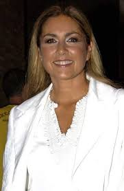 Poze Romina Power - romina-power-348038l