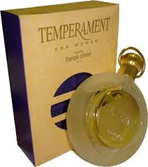 <b>Franck Olivier Temperament For</b> Men price in Dubai, UAE ...