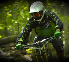 How To <b>Brake</b> Your <b>Mountain Bike</b> - Singletracks <b>Mountain Bike</b> News