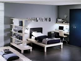 kids room charming kids loft bed with desk on bedroom for loft bed with desk charming boys bedroom furniture